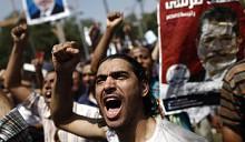 МИД Беларуси просит отменить активные передвижения по Египту и придерживаться комендантского часа