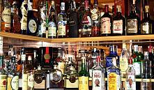1 июля в Минске подорожали импортный алкоголь и водка