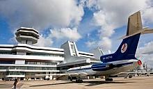 Почему ликвидируют дирекцию по строительству и реконструкции Национального аэропорта Минск?