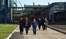 Экс-директору ОАО «Борисовдрев» грозит до 10 лет лишения свободы