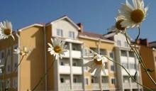 Стал известен порядок определения стоимости белорусского жилья при его приватизации