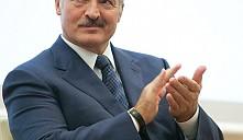 Директора «Трайпла» и «Санта Импэкс Брест» получили от Александра Лукашенко ордена Отечества III степени. Кому указ о награждении принес почет?