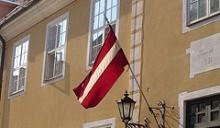 Министры иностранных дел Беларуси и Латвии обсудят вопросы взаимного сотрудничества