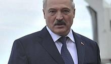 «Модернизация будет идти, хочется кому-то или нет», - заявил Александр Лукашенко