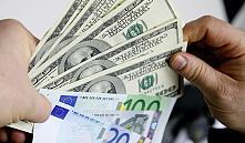 Нацбанк Беларуси не прогнозирует значительных колебаний курса валют