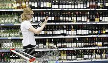 Белорусы поставили мировой рекорд по потреблению алкоголя
