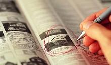 Правила съёма или как цены на жилье взлетают вверх и не возвращаются