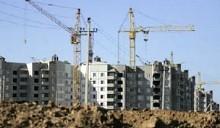 Возможное возобновление льготного кредитования строительства жилья