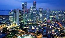 Рынок недвижимости Филиппин привлекает все больше покупателей