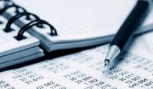 Учительница из Мозыря заинтересовала налоговую из-за покупки квартиры и двух иномарок