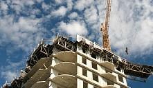 Уголовное будущее строительной сферы. 80 дел «о коррупции» помогут окончательно оздоровить отрасль