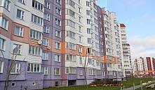 Градостроительство Минска пройдет за счет усадебной застройки