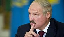 Вышел указ президента Беларуси, запрещающий гражданам сдавать льготное жилье в аренду