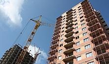 Прокуратура Витебской области занялась проблемами информирования в долевом строительстве