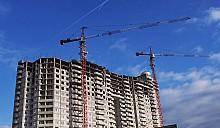 На новое место жительства и работы в Беларуси в январе-мае переселились 155 семей безработных