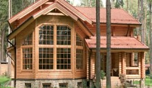 Россияне стали больше покупать недвижимость в Беларуси