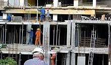 Строительство проблемных домов ЖСК будет под контролем
