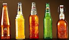 За что белорусов лишили отечественного пива?