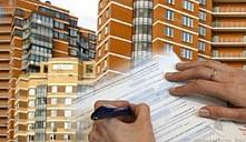 Лукашенко поручил до конца мая представить предложения по дальнейшей стратегии развития жилищной политики