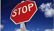 МКАД «стоит»: движение затруднено из-за нескольких аварий на кольцевой (обновлено)