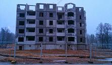 ЖСПК, не начавшие строительство, расформируют