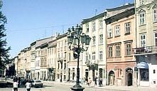 Во Львове продают квартиры должников за коммунальные услуги