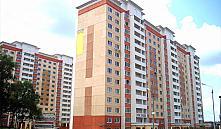 Для обеспечения нуждающихся жильем необходимо построить минимум 92 тыс. квартир