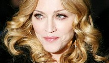 Мадонна продает опустевший дом в Беверли Хиллз