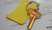 В арендном жилье должны быть 1-2-комнатные квартиры экономкласса - Калинин