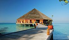 Землю на Мальдивах начнут продавать иностранцам