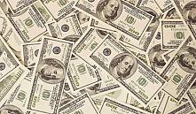 Пенсионерка заплатила 117 млн. налога за покупку 90 тысяч долларов