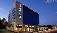 В Бресте, Гродно и Борисове построят гостиницы IBIS