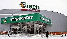 Европейские стандарты или где белоруам из регионов делать шоппинг?