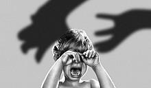 В Беларуси рассмотрено первое в судебной истории дело «охотников за педофилами»