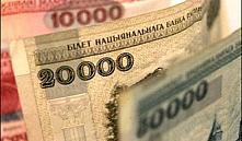 В 2015 году в Беларуси базовая величина может вырасти до 180 тысяч
