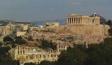 В Минске начнет работу греческий визовый центр