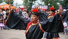 Монголия предложила белорусским компаниям обогатиться за счет полезных ископаемых