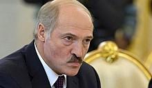 Чем обеспокоен белорусский лидер и какие сигналы он получает от Венесуэлы?