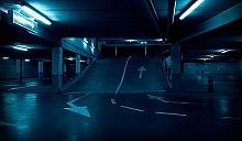 Москва хочет отказаться от подземных паркингов