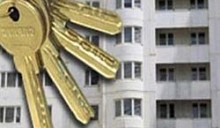 Александр Лукашенко предложил отказать в предоставлении служебного жилья в пользу арендного