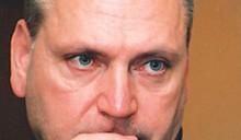 Саша Варламов не признал себя виновным