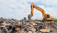 Столичные суды рассматривают иски жильцов, чьи дома сносят из-за строительства метро