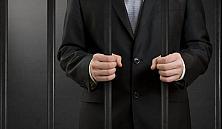 Генпрокурор доложил Лукашенко о криминогенной ситуации в стране