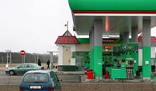 С сегодняшнего дня в Беларуси подорожало автомобильное топливо