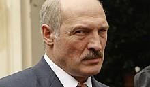 Лукашенко поручил упорядочить предоставление земли для жилой застройки