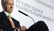 Александр Лукашенко нарушает принципы ОАО «Уралкалия» или о чем молчит Белорусская калийная компания