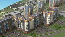 Новые подорожания столичных квартир