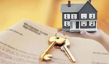 Количество жилищных споров в Беларуси неизменно растет