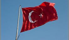 Турецкие бизнесмены хотят построить в Беларуси ряд объектов