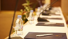 В Москве состоится конференция по маркетингу недвижимости